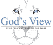 Gods View png.png