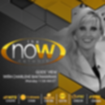 NOW NETWORK Charlene Baktamarian.webp