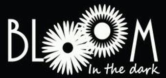 bloom-in-the-dark.jpg