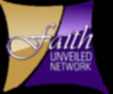 logo_faithunveilednetwork.png