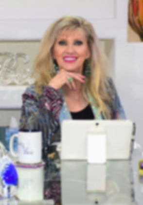 Charlene2.jpg