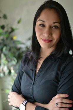 Laura Gutierrez Profile Picture.jpg