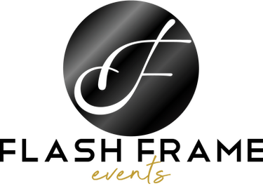 New Flash Frame Logo.png