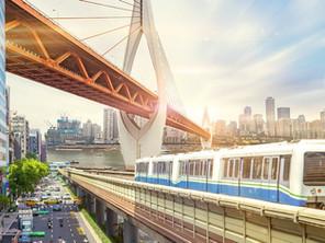 A nova LINDB e o Direito da Infraestrutura