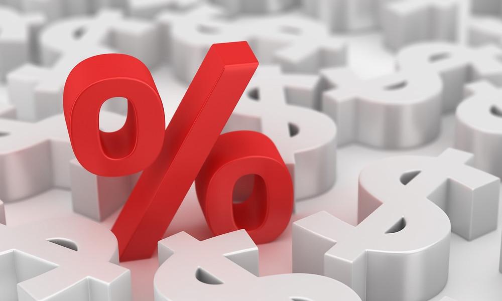 A Taxa SELIC e a aplicação dos juros sobre o valor da condenação