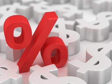 A taxa SELIC e o Recurso Especial nº 1.081.149