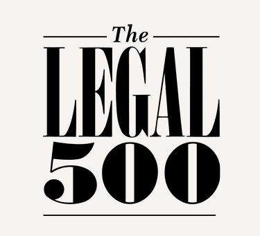 LL Advogados é reconhecido no ranking The Legal 500 2017