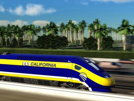 O que a experiência dos EUA pode ensinar ao Brasil sobre ferrovias