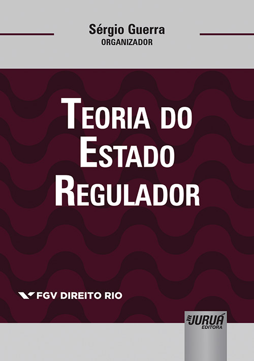 Teoria do Estado Regulador