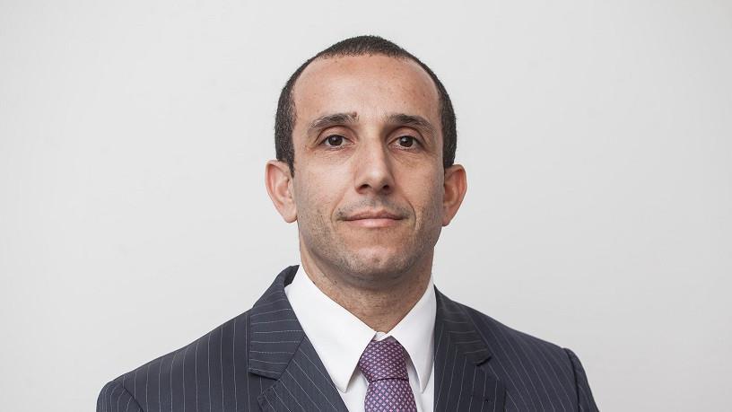 Rodrigo Bueno, sócio de LL Advogados