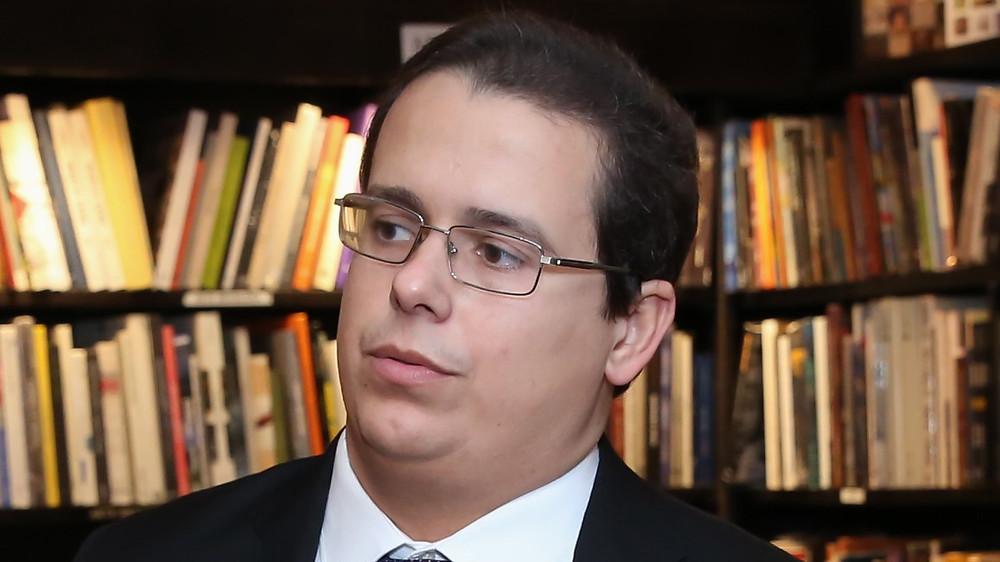 Rafael Véras fala ao Uol sobre os contratos públicos na pandemia
