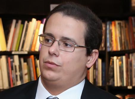 Sócio de LL Advogados é entrevistado pelo Uol sobre contratos públicos na pandemia
