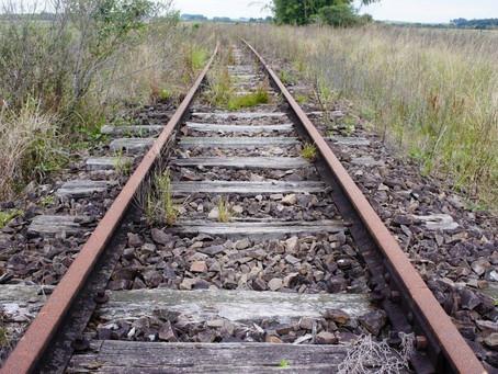 Folha da Região publica reportagem sobre ferrovias com entrevista de sócio de LL Advogados