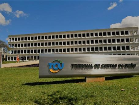 STF confirma entendimento sobre prescritibilidade da atuação do TCU na reparação de danos ao erário