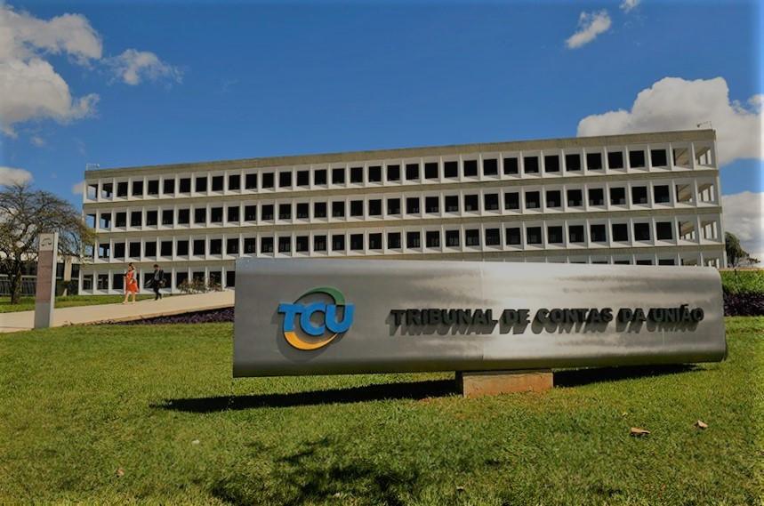 LL Advogados: STF confirma entendimento sobre prescritibilidade da atuação do TCU na reparação de danos ao erário