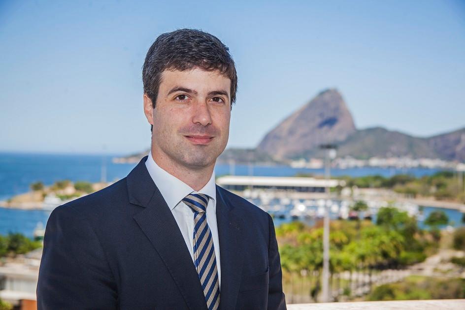 Leonardo Coelho, sócio de LL Advogados