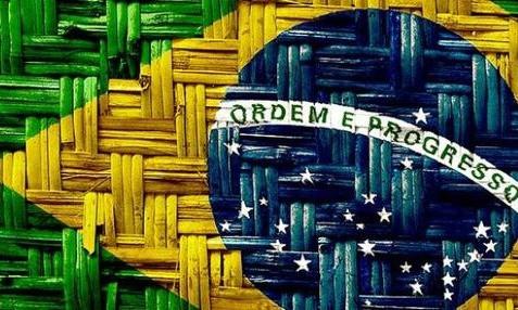Lei de Introdução às Normas do Direito Brasileiro - LL Advogados