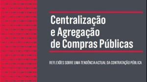 Livro lançado em Portugal com artigo de sócio de LL Advogados