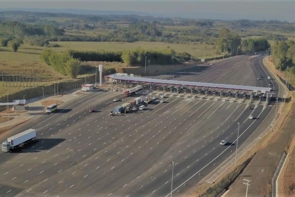 STF anula decisão do TCU que determinava revisão tarifária em concessão de rodovia