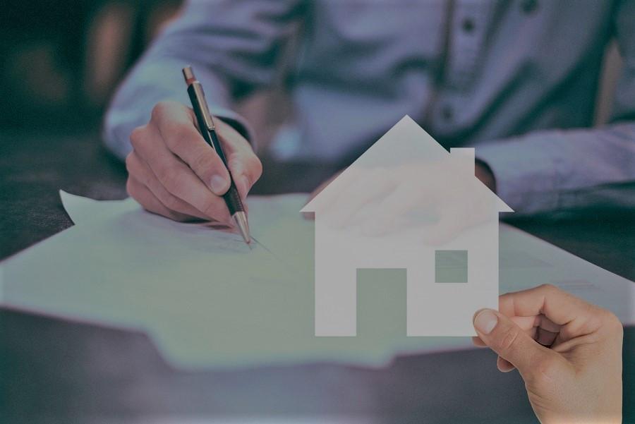 Contratos de locação comercial motivam novo debate no STJ sobre penhora do bem de família