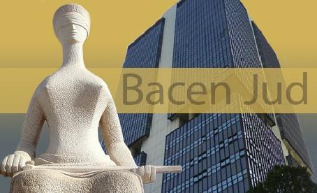Bancos vão monitorar bens em contas bloqueadas pelo Bacenjud
