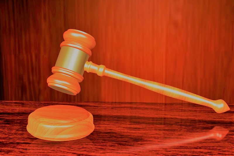 Cláusula compromissória não exclui competência do Juízo estatal para julgar ação de despejo