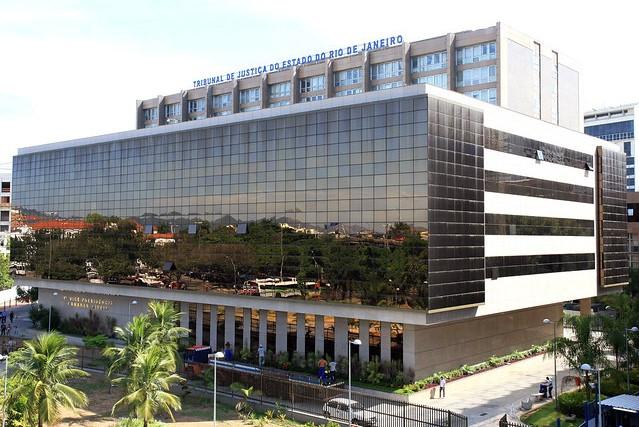 LL Advogados consegue anulação de cobrança de dívida da Unimed-Rio contra cooperados