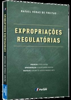 Expropriações Regulatórias