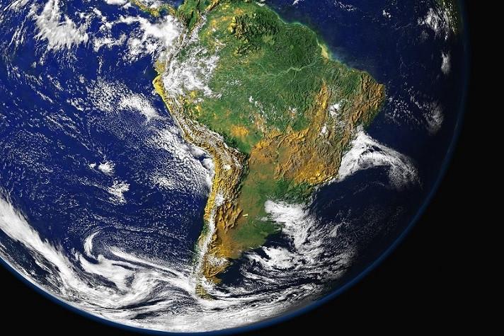 Brasil precisa levar a sério o ESG e os riscos diante das mudanças climáticas