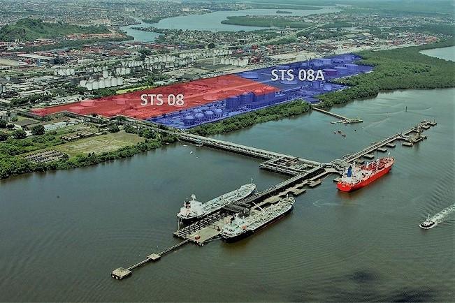 TCU autoriza o maior leilão de arredamento portuário da história do Brasil