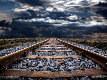 Estudo sobre ferrovias de LL Advogados com a Pezco Economics é notícia no Brasil e no exterior