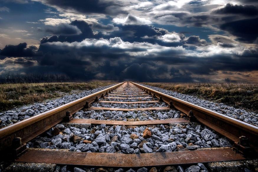 """LL Advogados e Pezco Economics: """"A Nova Geografia Ferroviária Brasileira e o Papel da Regulação do Acesso ao Eixo Longitudinal"""""""