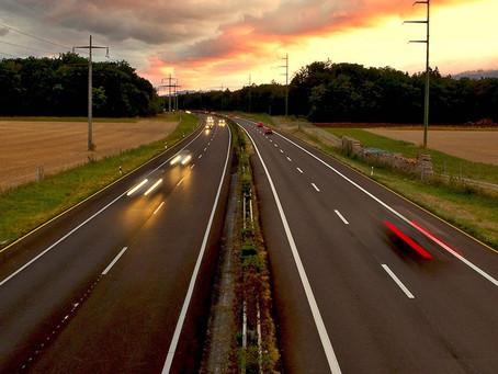 iNFRADEBATE: Transferência das concessões de rodovia
