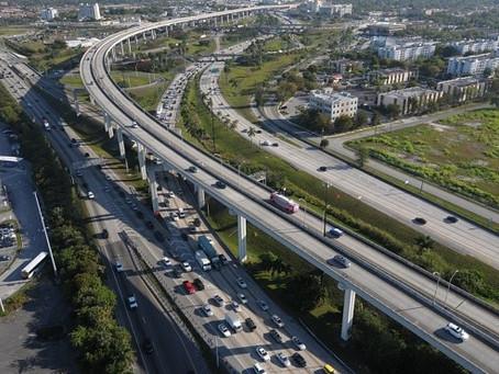 """Conjur: O """"mito"""" da alocação do risco da demanda nas concessões de rodovias"""