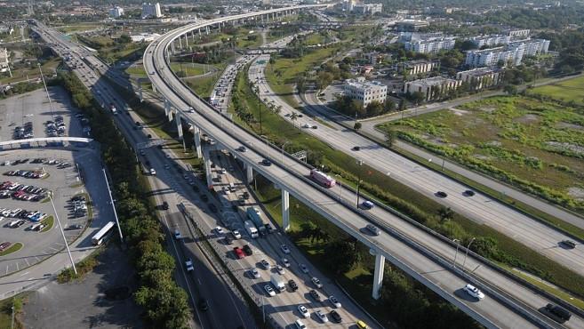Concessão de rodovias e regulação da infraestrutura são temas sobre os quais Rafael Véras costuma escrever em veículos como Valor, Jota e Conjur