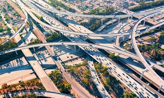 Direito da Infraestrutura: rodovias, ferrovias, portos, aeroportos, mineração