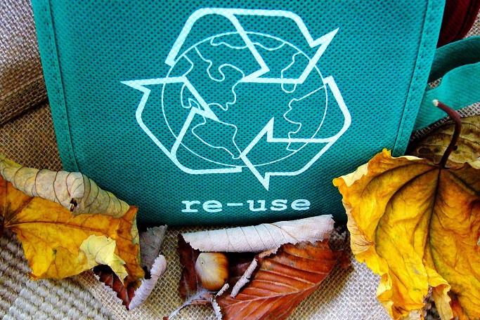 STF declara constitucionalidade do creditamento de PIS e Cofins na aquisição de insumos recicláveis