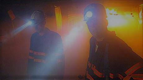 Reclamação ao STF foi feita para mineradora cliente de LL Advogados