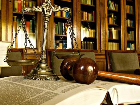 Conjur noticia chegada de Lucia Léa ao LL Advogados