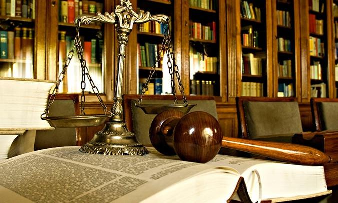 Tradição e modernidade, em nome da competência: assim é a equipe de LL Advogados