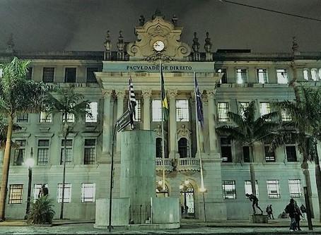 Livro sobre Lei da Segurança para a Inovação Pública é notícia na Folha de S.Paulo e no Conjur