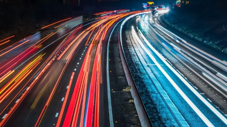 LL Advogados, concessões, rodovias, portos, infraestrutura