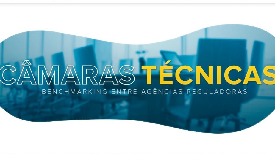 Rafael Véras participa de reunião de câmara técnica da ABAR