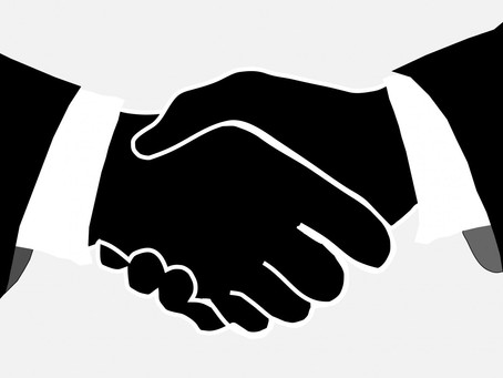 """Sócio de LL Advogados publica na Agência iNFRA: """"Mediação em reequilíbrio de contratos de concessão"""""""