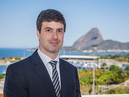Agência Infra entrevista sócio de LL Advogados