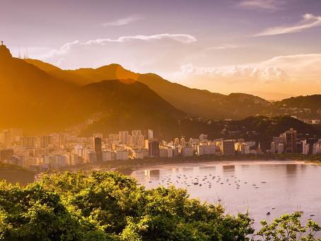 TJ do Rio permite a concessão de benefícios financeiros pelo Estado