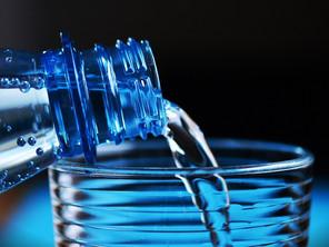 Lei fluminense suspende aplicação do regime de substituição tributária para bebidas