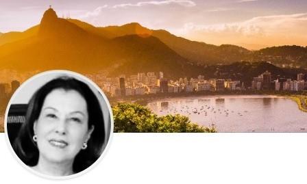 Lucia Léa Guimarães Tavares é a nova consultora de LL Advogados
