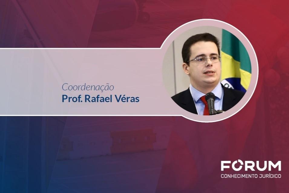 Direito da Infraestrutura, por Rafael Véras, sócio de LL Advogados: o free flow nas concessões de rodovias