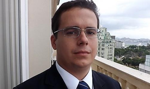 Rafael Véras